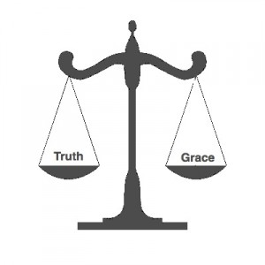 truth-and-grace-300x300